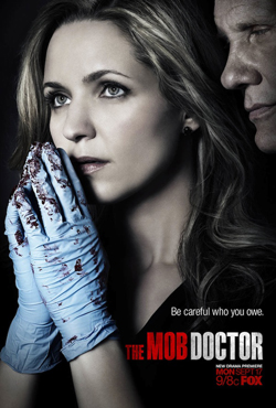 the-mob-doctor-sito