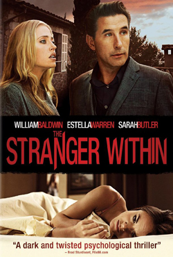 the-stranger-within