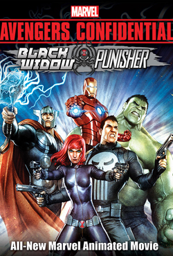 avengers-confidential-black-widow-punisher