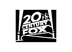 logo-20th-century-fox
