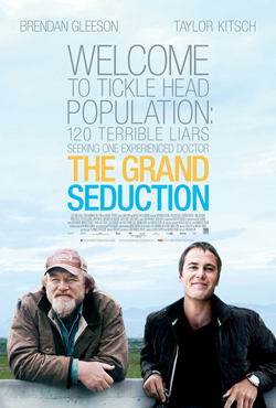 grand-seduction-the