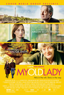 my-old-lady-poster