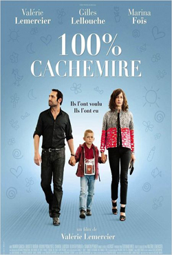 100p-cachemire-the-ultimate-accessory