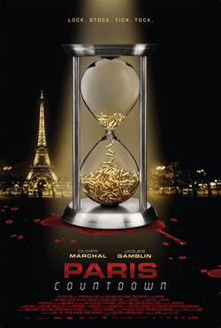 paris-countdown