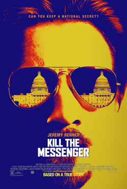 kill-the-messenger