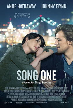 song-one