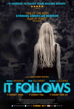 it-follows