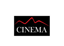 cinema-srl_logo