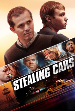 stealing-cars2