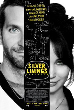 silver-linings-playbook-2