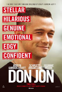 don-jon