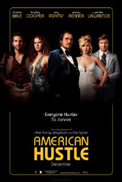 american-hustle