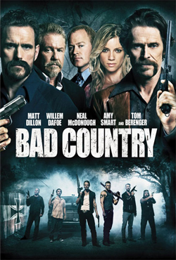 bad-country