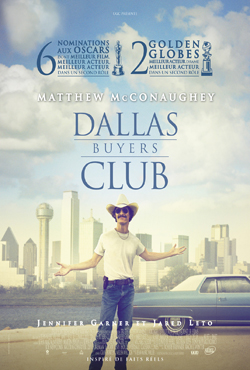 dallas-buyers-club-new