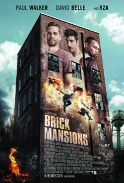 brick-mansions