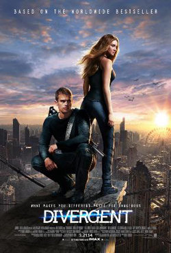 divergent-new