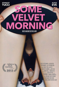 some-velvet-morning