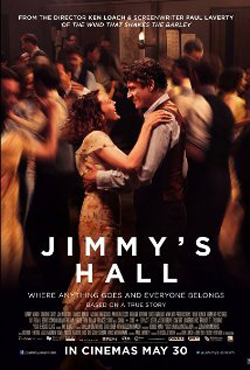 jimmys-hall-imdb-250