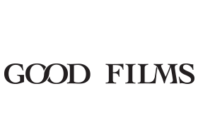 good_films_logo_black