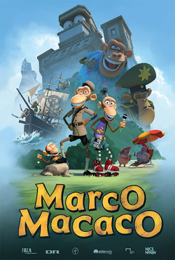 marco-macaco