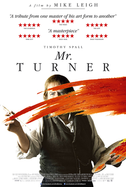 mr-turner
