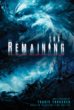 remaining-the