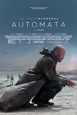 automata