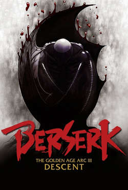 berserk-the-golden-age-arc-3-descent