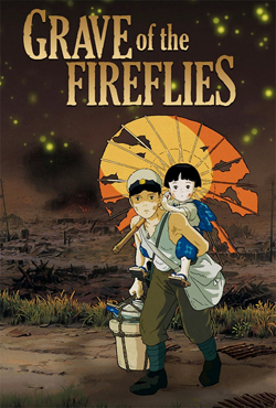 grave-of-the-fireflies