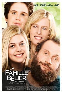 la-famille-belier