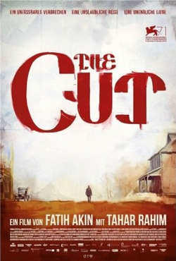 the-cut
