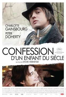 confession-dun-enfant