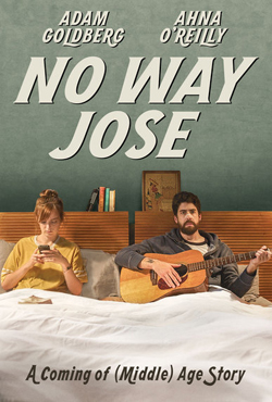 no-way-jose