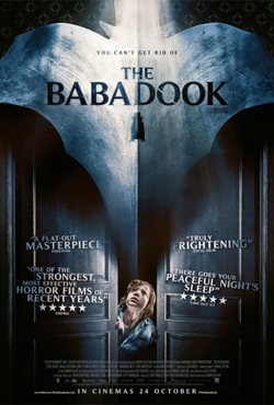babadook