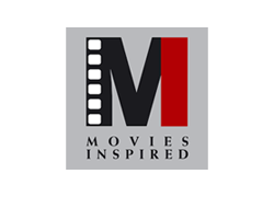 logo-movies-inspired