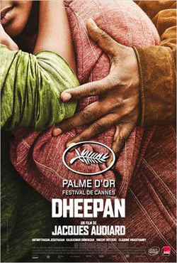 dheepan