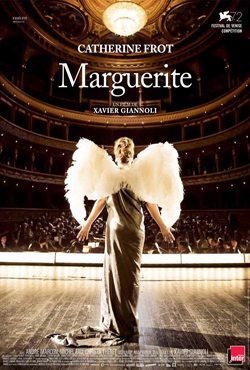 marguerite