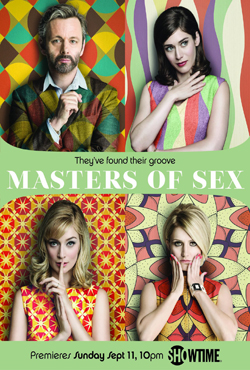 masters-of-sex-yr-4