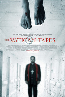 vatican-tapes