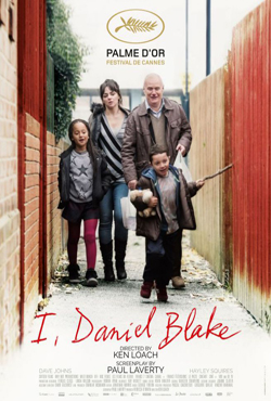 i-daniel-blake