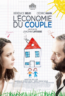 L'ECONOMIE DU COUPLE