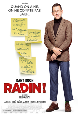 RADIN