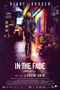 IN THE FADE