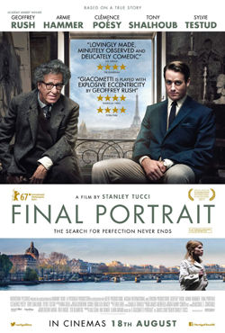 FINAL PORTRAIT