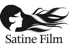 satine-film-logo-393811