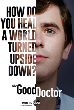 THE GOOD DOCTOR season 4_5